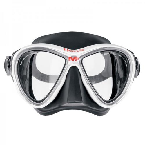 Mask M-3