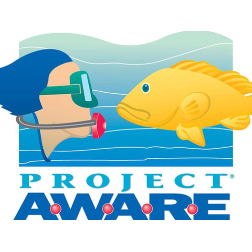 AWARE - Coral Reef Conservation