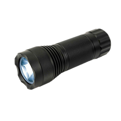 Led3 Backup Torch