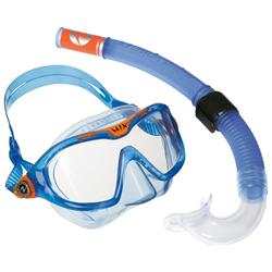 Mix Snorkel Set