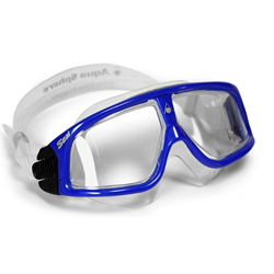 Adult Seal Goggles