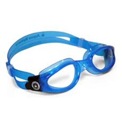 Adult Kaiman Goggles