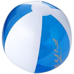 Aquatots Beach Ball