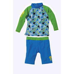Sealife  Uv-suit