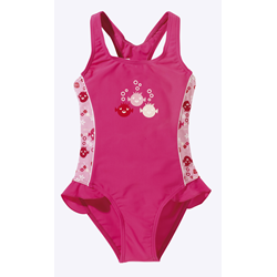 Sealife Bathing Suit