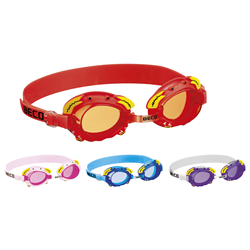 Children's Swimming Goggles Palma