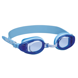 Swimming Goggles Acapulco