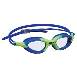 Children's Swimming Goggles Biarritz