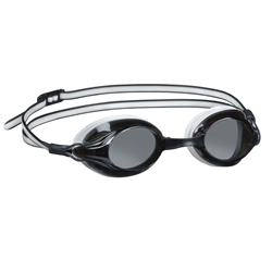 Swimming Goggles Boston Mirror