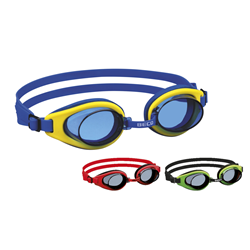 Swimming Goggles Malibu