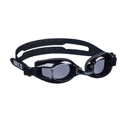 Swimming Goggles Newport