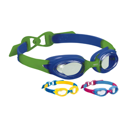 Children's Swimming Goggles Accra