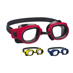 Children's Goggles