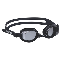 Swimming Goggles Macao