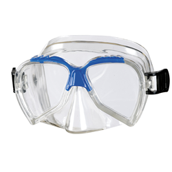 Diving Mask Ari Kids 4+