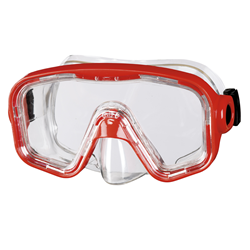 Diving Mask Bahia Kids 12+