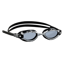 Swimming Goggles Monterey