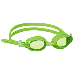 Swimming Goggles Catania