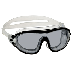 Swimming Goggles Durban