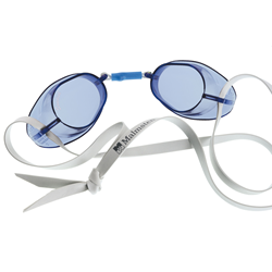 Swedish Goggles, Standard