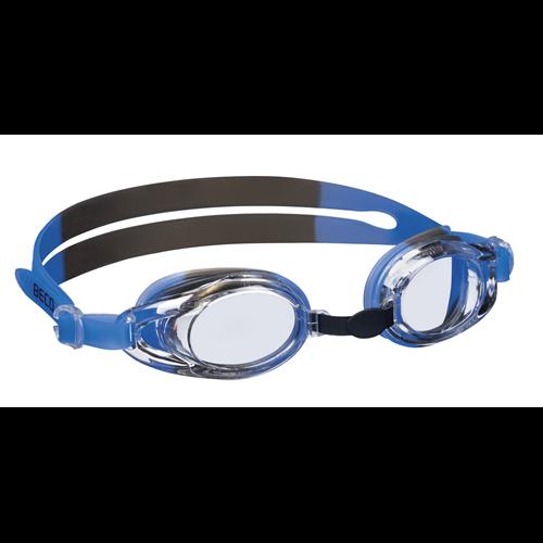 Swimming Goggles Barcelona
