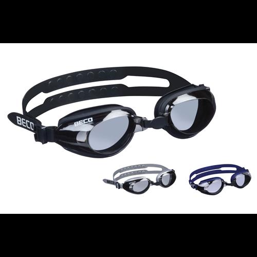 Swimming Goggles Lima