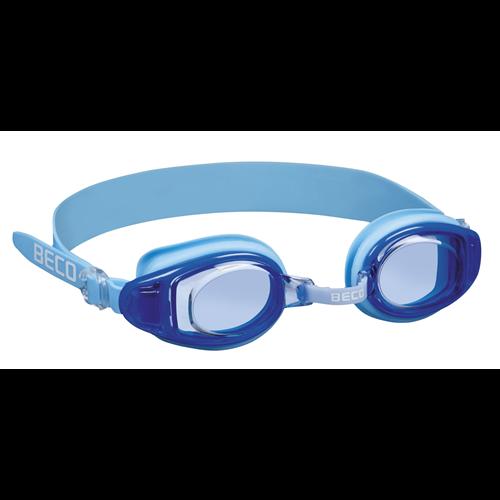 Swimming Goggles Acapulco