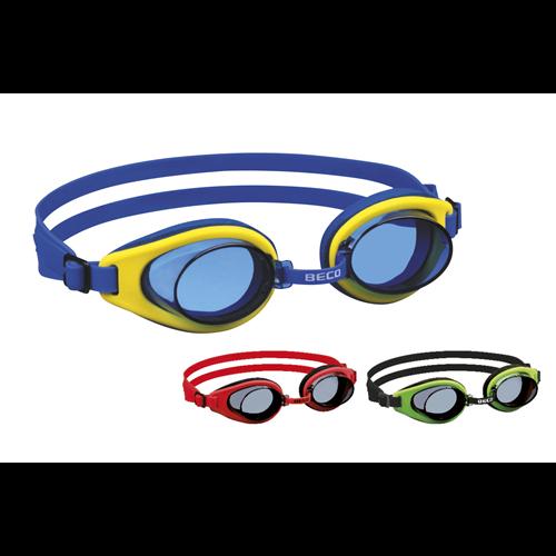 Swimming Goggles Malibu
