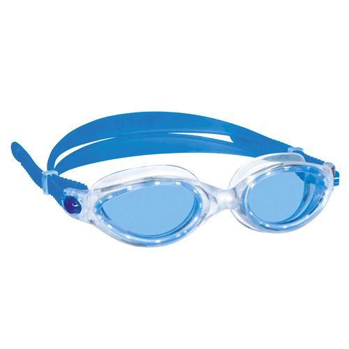 Swimming Goggles Cancun