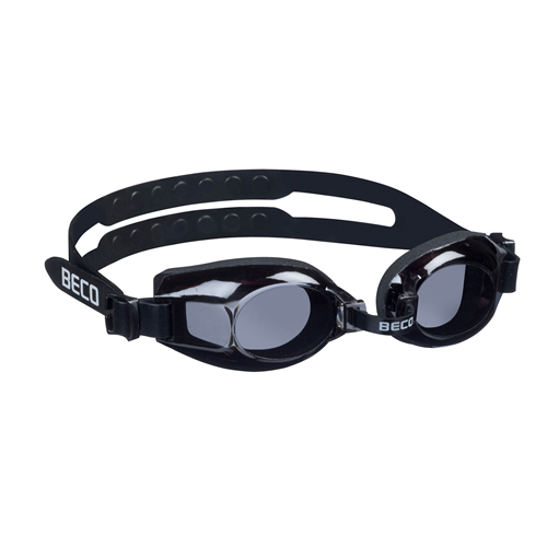 Swimming Goggles Newport