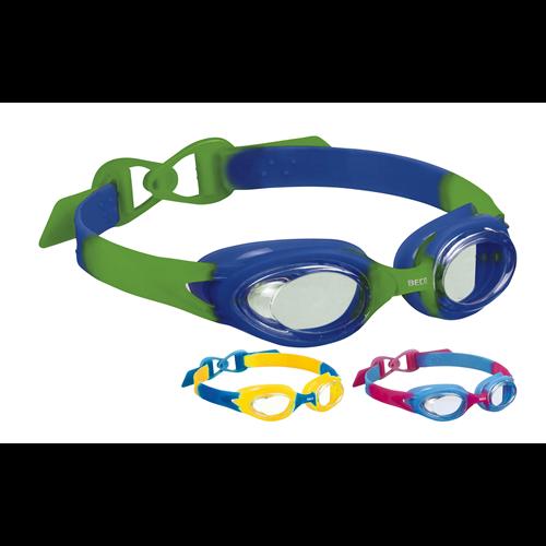 Children's Swimming Goggles Accra