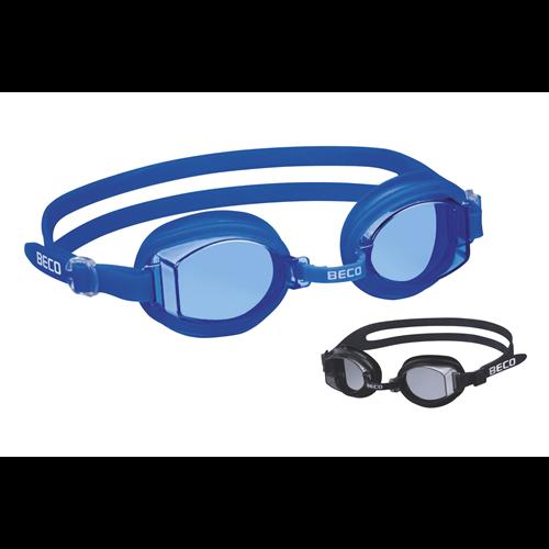 Swimming Goggles Macao