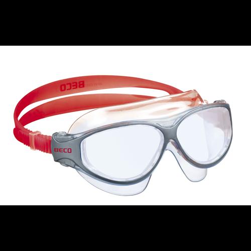 Children's Goggles Natal