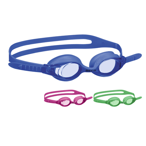 Swimming Goggles Colombo