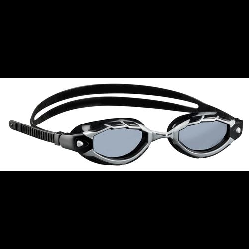 Swimming Goggles Monterey
