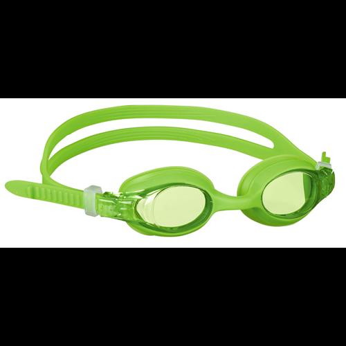 Swimming Goggles Catania