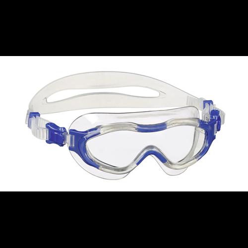 Alicante Goggles