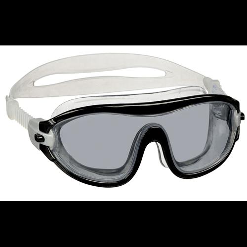 Swimming Goggles Durban