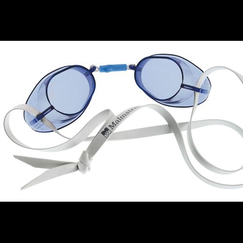 Swedish Goggles, Anti Fog