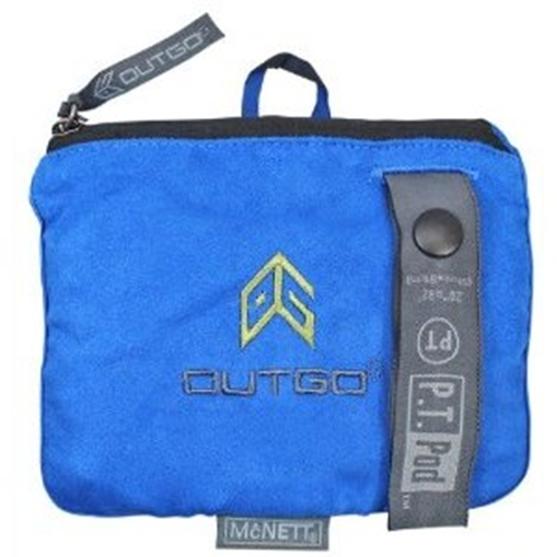 McNett Outgo Pro Microfibre Towel